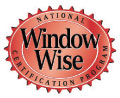 Window Wise